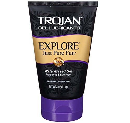 trojan-gel-lubricant-explore-just-pure-fun-water-base-gel-fragrance-dye-free-gel-lubricant-for-unmat