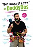 Download The Dean's List of Daddy Do's in PDF ePUB Free Online
