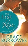 The First Kiss (Sweetest Kisses)