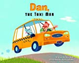 Dan, the Taxi Man, Eric Ode, 1610670728