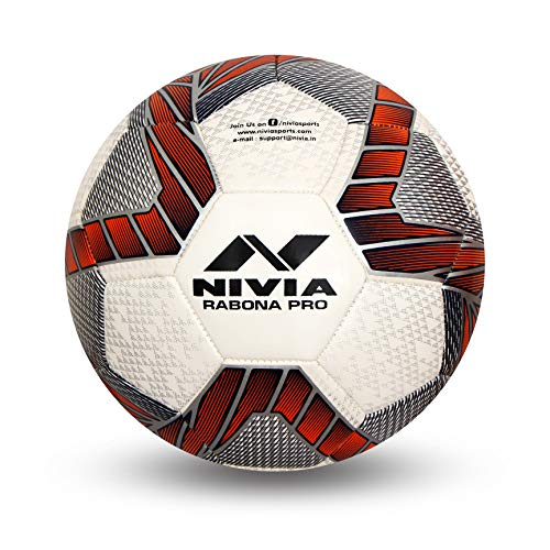 RABONA PRO Football Size   5