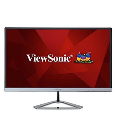 ViewSonic VX2276-SMHD