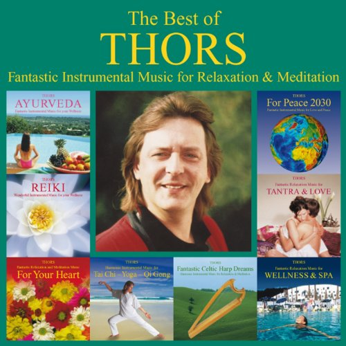 the best of thors fantastic instrumental music by thors on amazon music. Black Bedroom Furniture Sets. Home Design Ideas