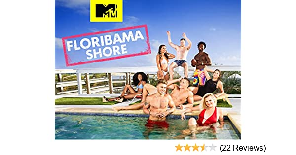 floribama shore season 2 episode 10 openload
