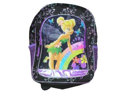(Disney Fairies Tinkerbell 16
