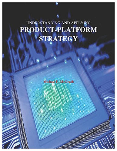 understanding-and-applying-product-platform-strategy-texbook-version