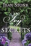 Ivy Secrets: A Loveswept Classic Romance