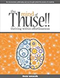 The Mind of Thuse!!, Linda Smarzik, 0984367446