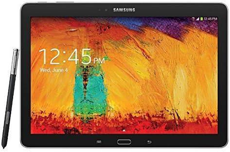Samsung Galaxy Note 10.1 2014 Edition (32GB, Black)
