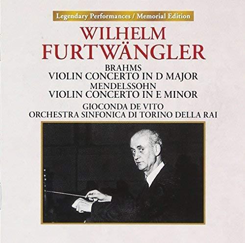 Brahms: Violin Milwaukee Mall Las Vegas Mall Concert Op D-Dur 77
