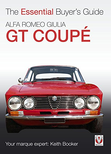 alfa-romeo-giulia-gt-coupe-the-essential-buyers-guide