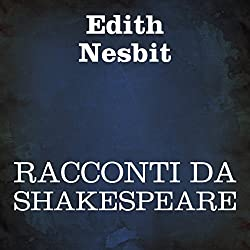 Racconti da Shakespeare [Stories from Shakespeare]