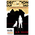 The Perseid Collapse Series: Deception on Durham Road (Kindle Worlds Novella)
