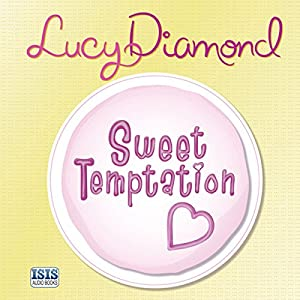 Sweet Temptation Audiobook