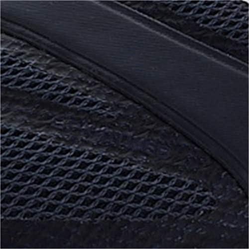 Adidas adizero Competition W G60981 Damen Trainingsschuhe / Laufschuhe / Turnschuhe Blau 36