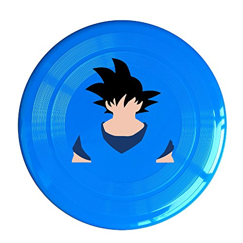 PTR Sun Wukong Outline Disc For Unisex Size One Size RoyalBlue