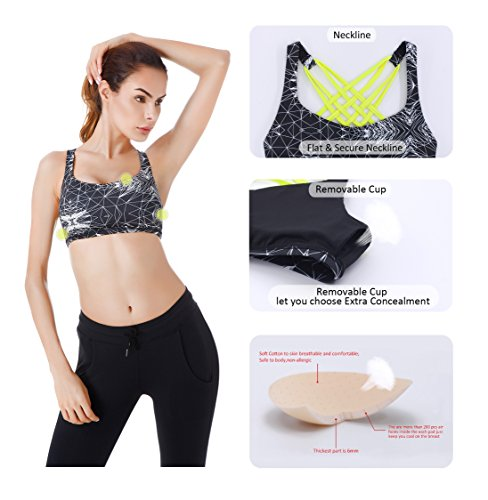best sneakers 5424a 724c7 L-Fits for 38A.36B.34C   Black Thunder