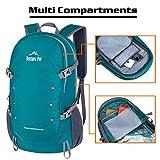 Venture Pal 40L Lightweight Packable Travel