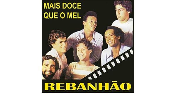 BAIXAR REBANHAO MUSICA BAIAO