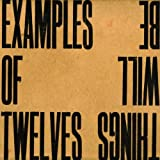 Examples Of Twelves Things Will Be Other Modern Jazz
