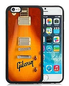 amazon music iphone case