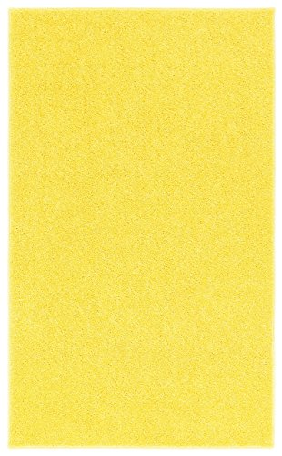 Nance Industries OurSpace Bright Sunshine