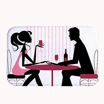 Geen verborgen kosten dating sites