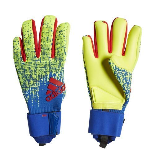(adidas Predator Pro Gloves (9))