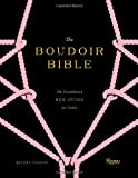 The Boudoir Bible, Betony Vernon, 0847840166