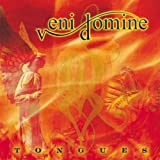 Tongues by Veni Domine