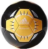 adidas Performance Starlancer IV Soccer Ball