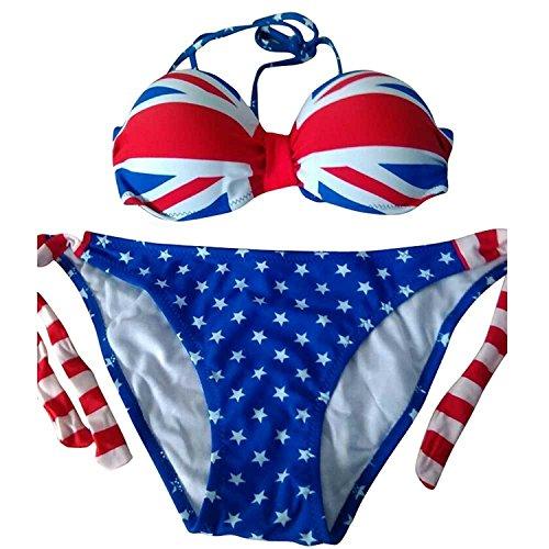 british bathing suit - 9