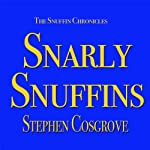 Snarly Snuffin | Stephen Cosgrove