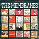 Best of the Membranes