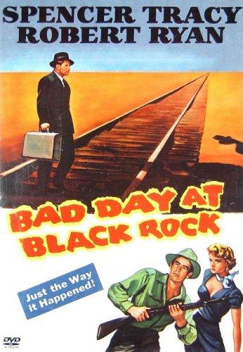 Download Bad Day at Blackrock ebook