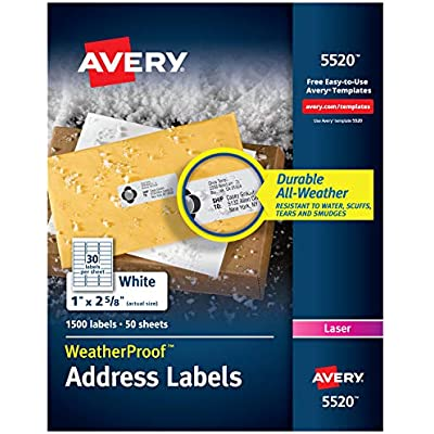avery-weatherproof-address-labels