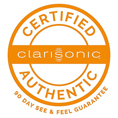 Clarisonic Deep Pore Facial Cleansing Brush Head Replacement by Clarisonic (Image #10)