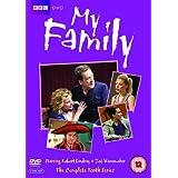 My Family - Series 10