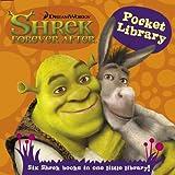 Shrek Forever After: The Little Library
