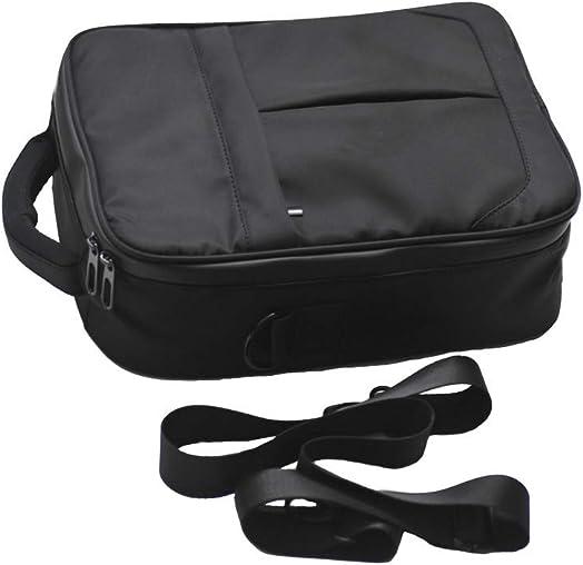Pstars Waterproof Storage Bag Backpack
