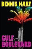 Gulf Boulevard, Dennis Hart, 1579623530