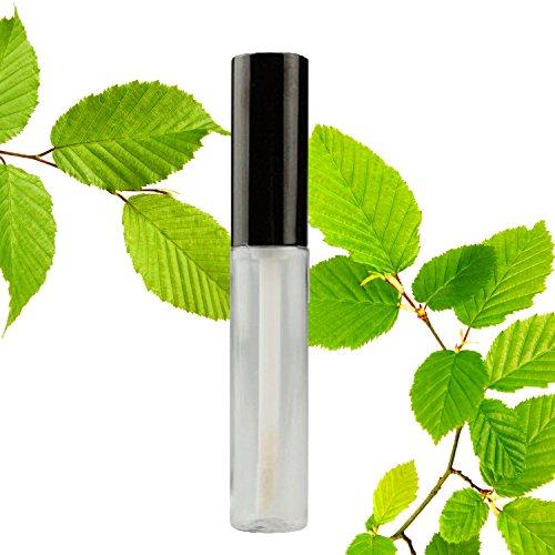 Botanical Natural Organic Lasting Tastes product image
