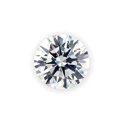 67ebf2b2d5e28 Round Brilliant Cut Diamond Loose Very Good Cut Grade Color G Clarity VS