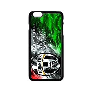 Juventus?Football Club S.p.A Phone Case for iPhone 6 Case