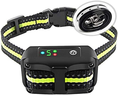 bark-collar-with-beep-vibration-and