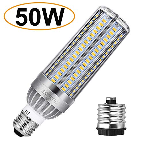 Learn About Led Light Bulbs in US - 5