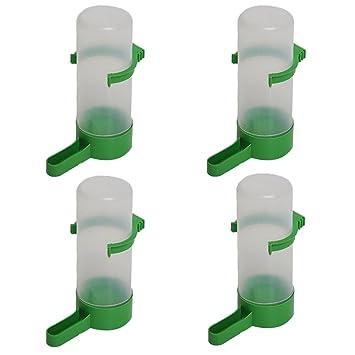 3 testine per spazzole Triple Bristle Spazzolino elettrico ricaricabile Sonic Setole per angoli perfetti Pulisci ogni dente 31.000 VPM