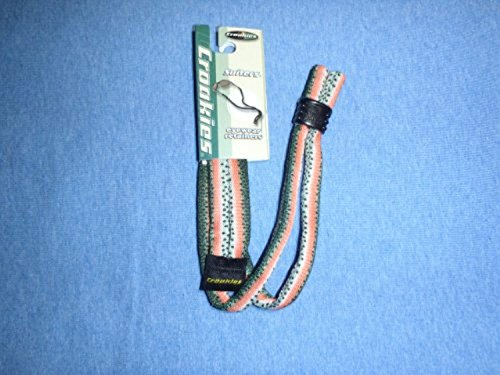 Croakies Flick Ford Suiters Rainbow XL 2-Pack by Croakies, USA