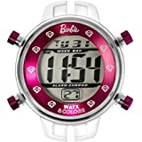 WATX&COLORS BARBIE Womens watches RWA1157