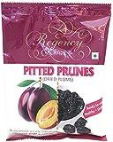 Regency Pitted Prunes, Dried Plum, 240g